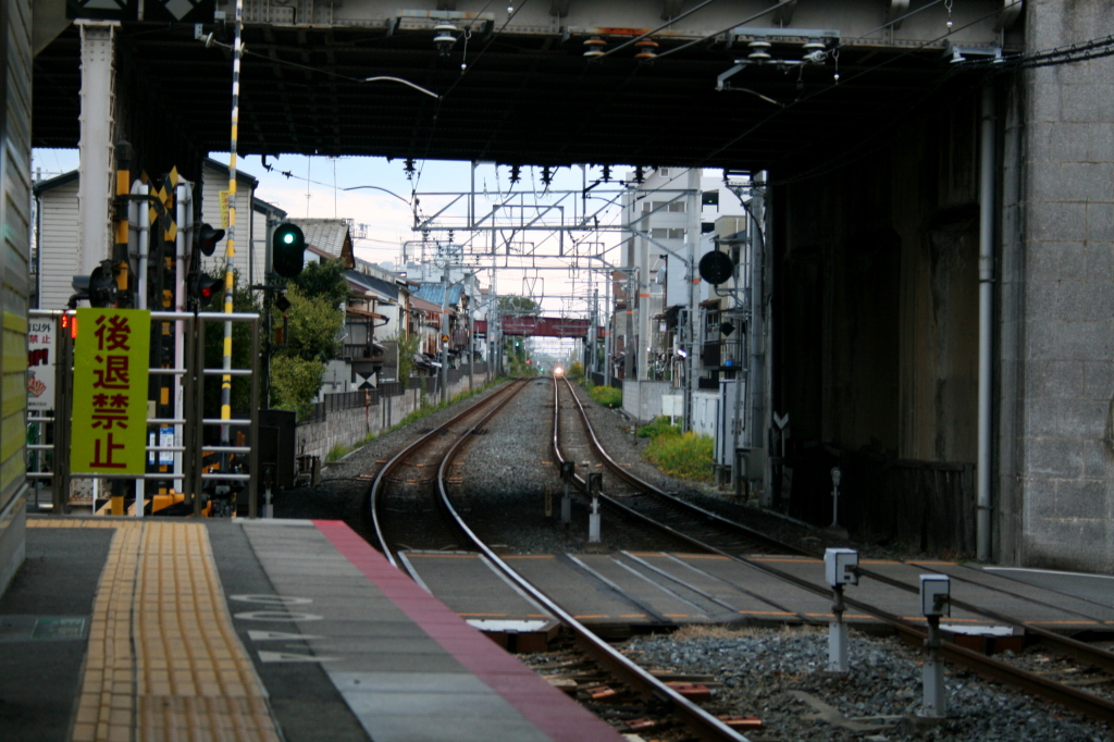 trains-station-1