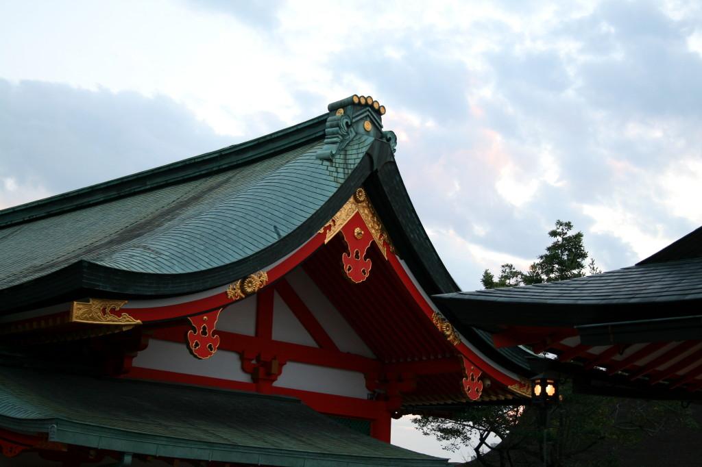 fushimi-inari-roof
