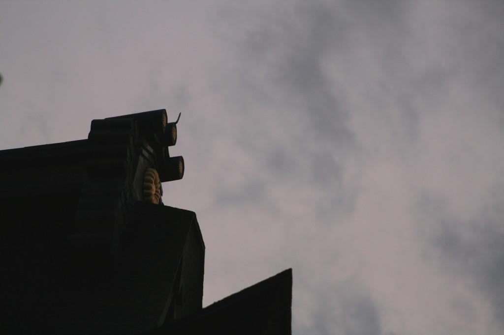 fushimi-inari-roof-detail