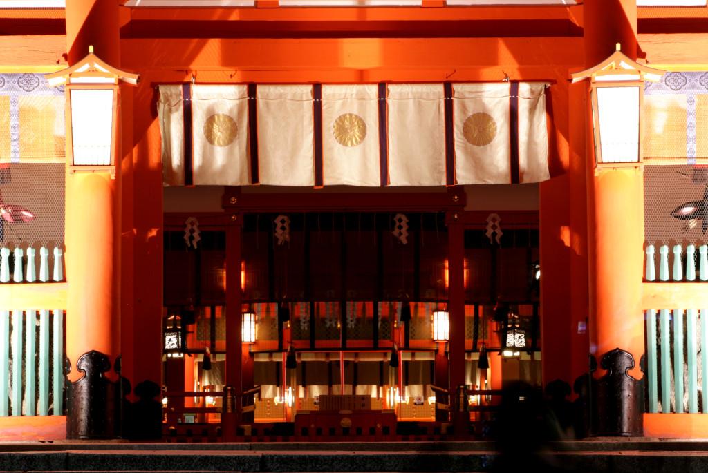 fushimi-inari-shinto-gate-2