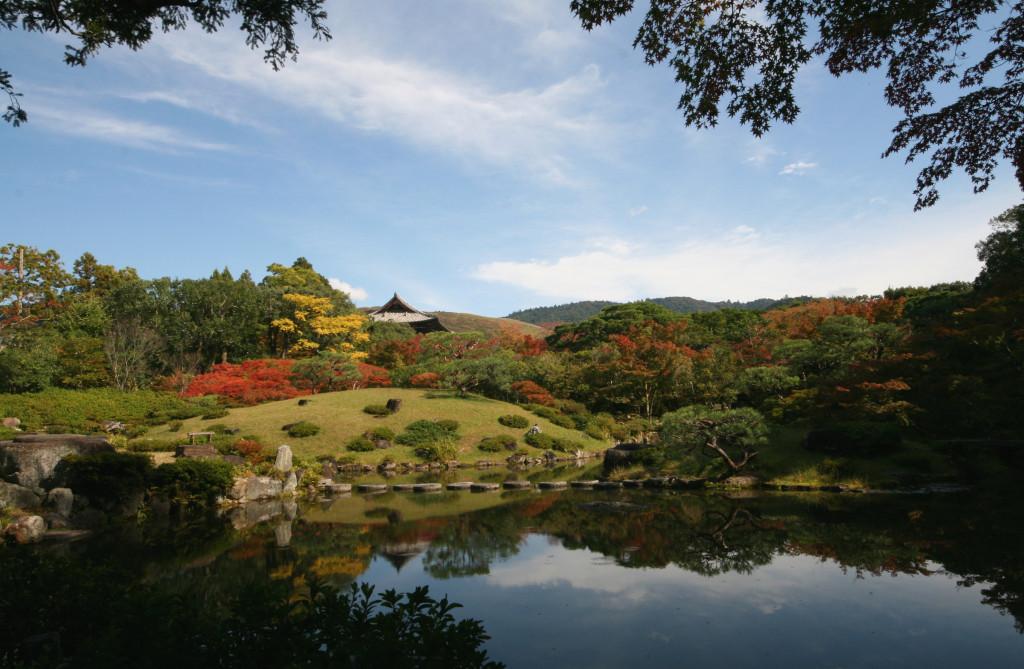 isuien-garden-wide