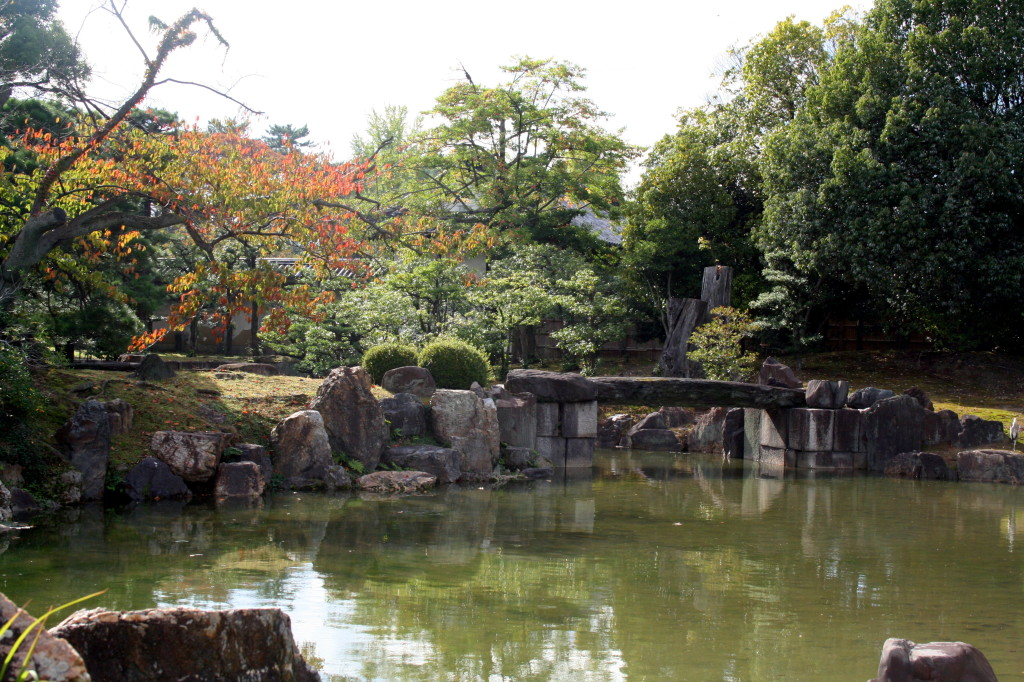 nijo-castle-gardens-1