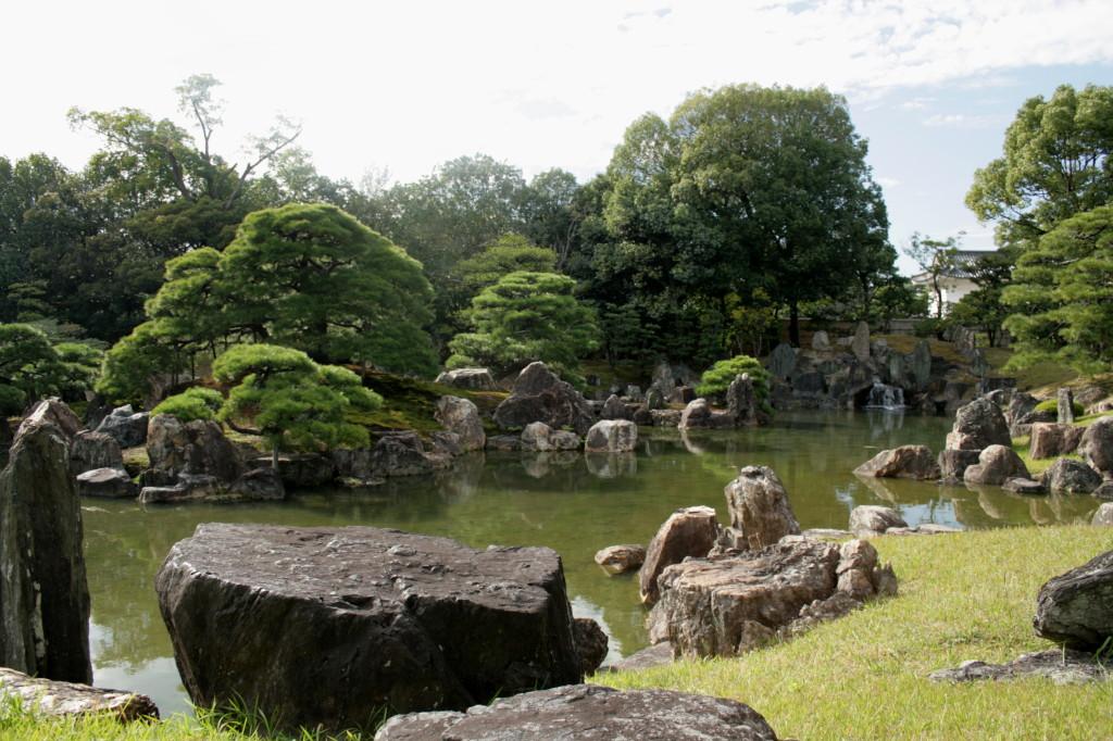 nijo-castle-gardens-2