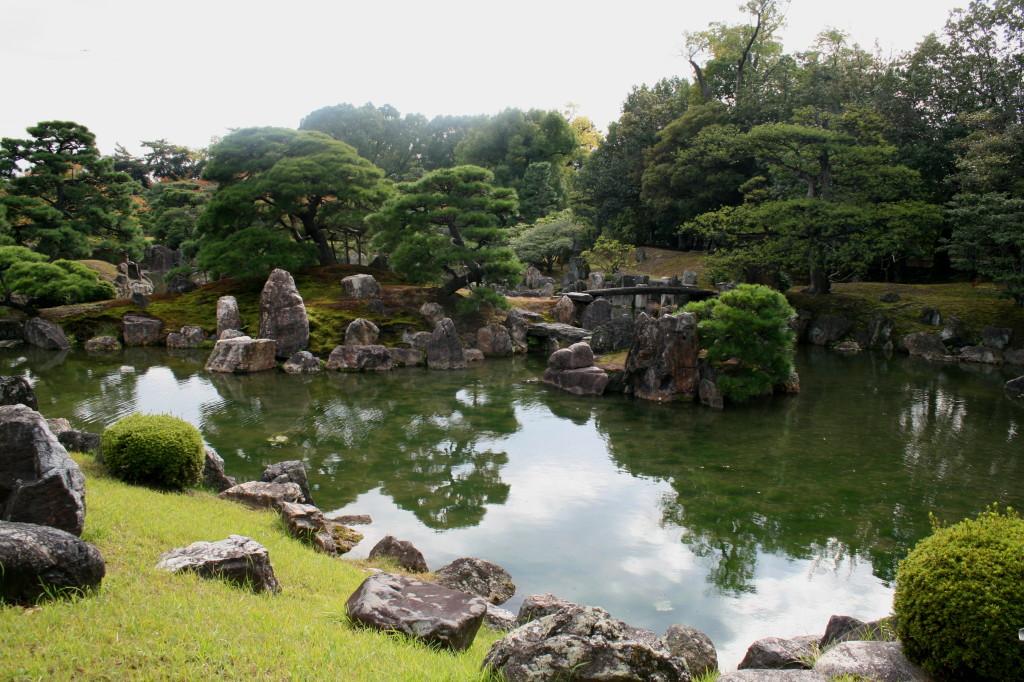nijo-castle-gardens-3