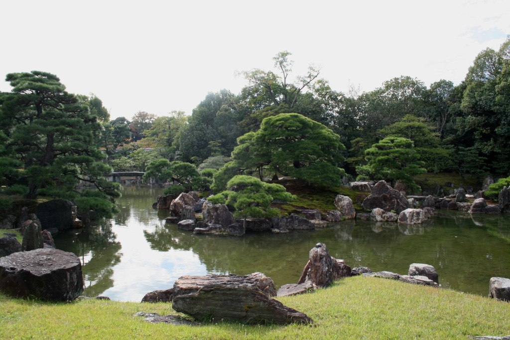 nijo-castle-gardens-4