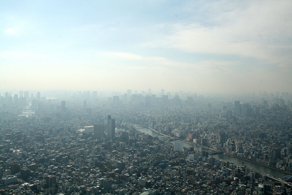 skytree-tokyo-distance-4