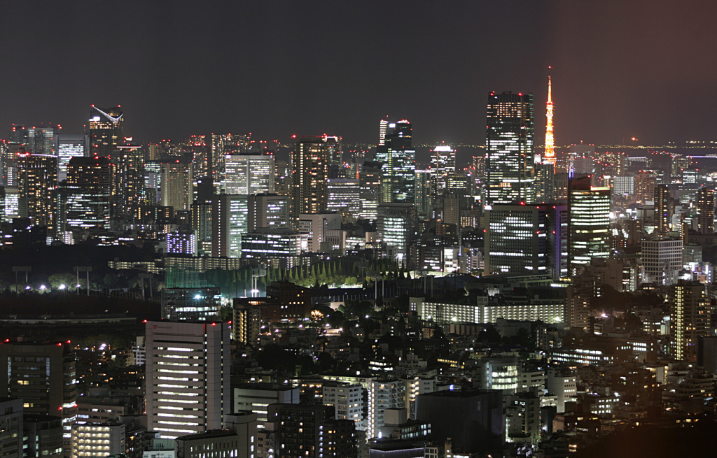 tokyo-city-lights-3