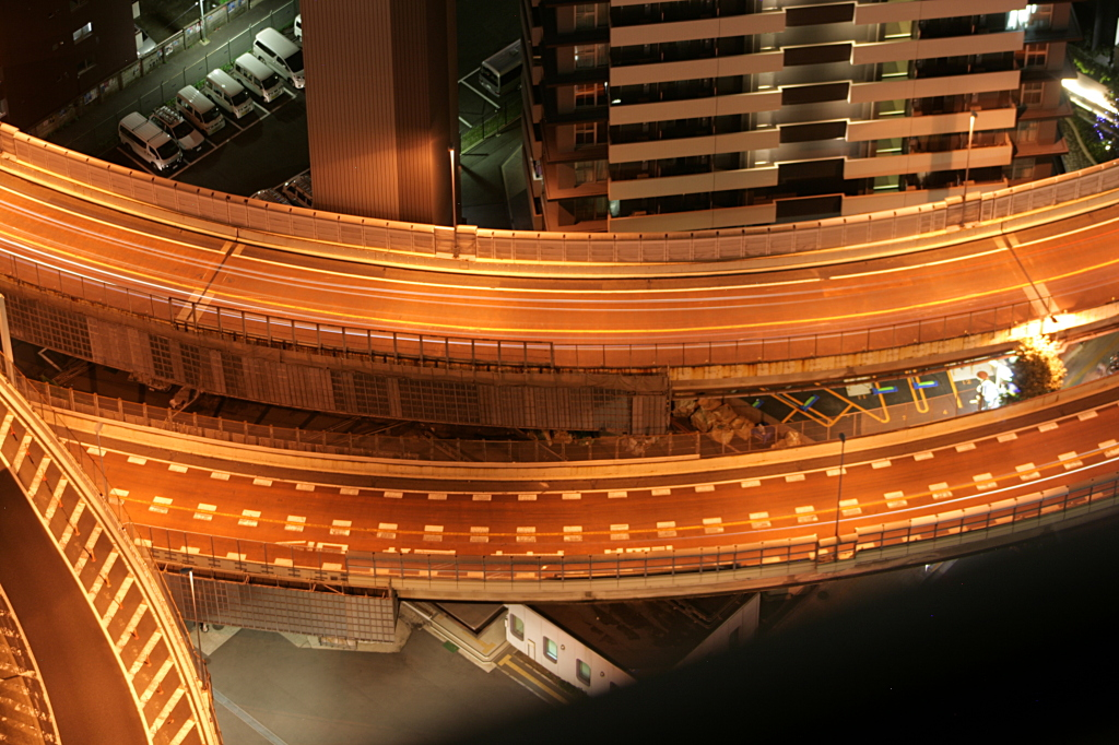 tokyo-overpass-night-2