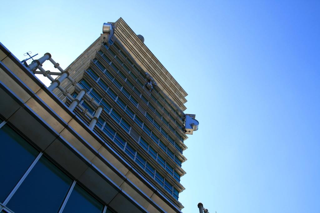 taipei-101-spire