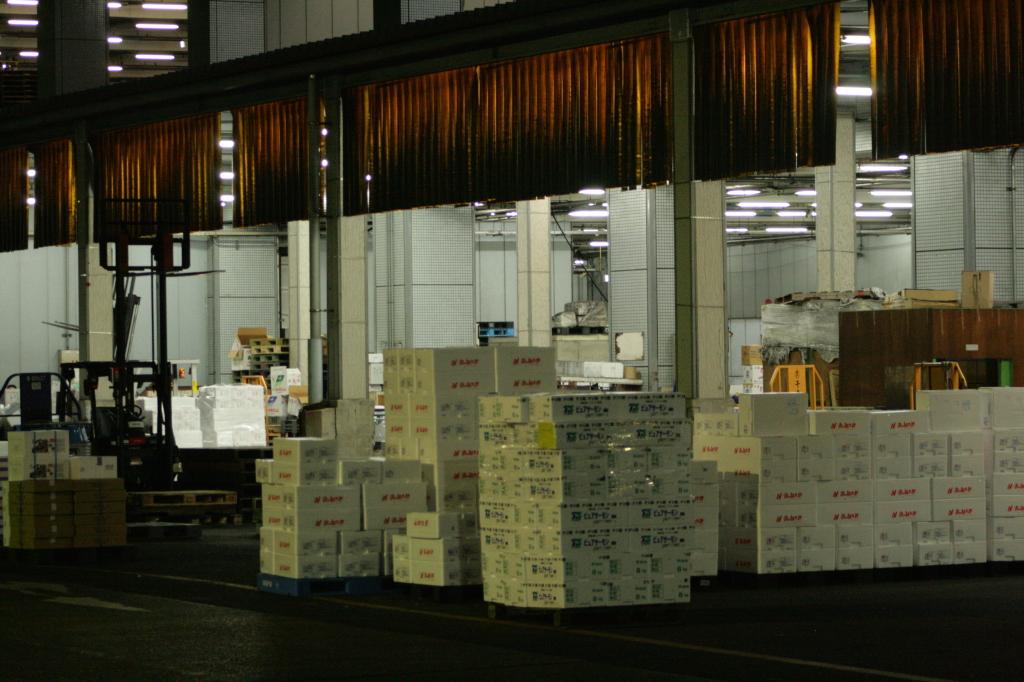tsukiji-fish-market-processing-1